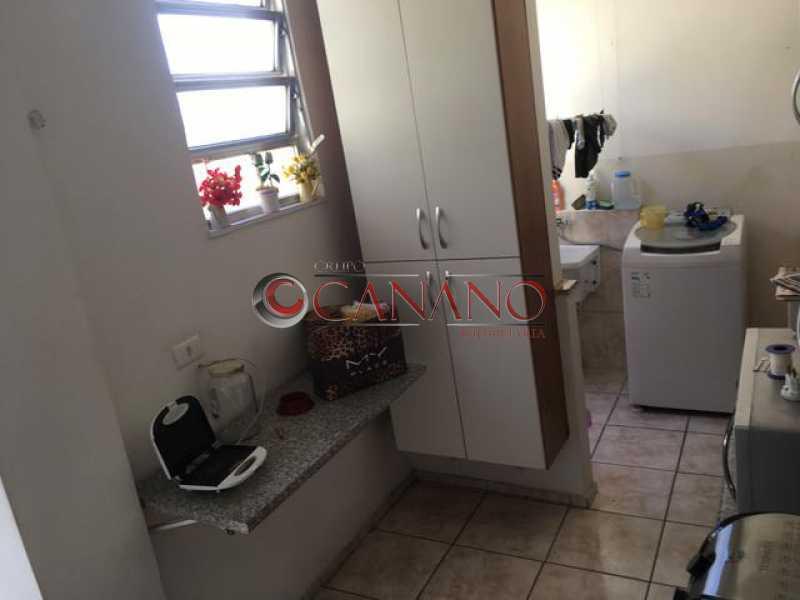 613722092097280 - Apartamento 2 quartos à venda Olaria, Rio de Janeiro - R$ 230.000 - GCAP21044 - 14