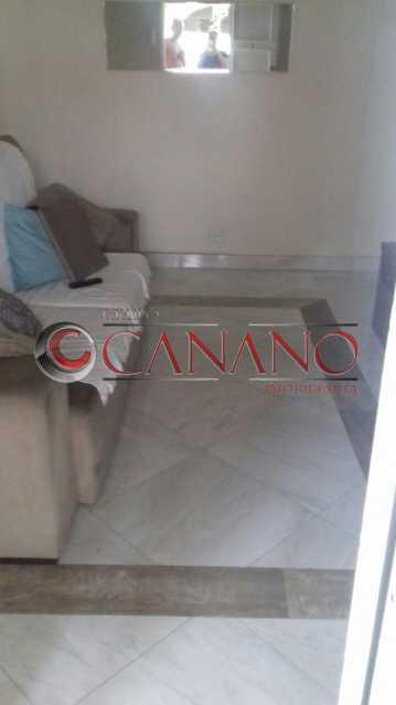 54 - Casa de Vila à venda Rua João Barbalho,Quintino Bocaiúva, Rio de Janeiro - R$ 360.000 - GCCV20072 - 7