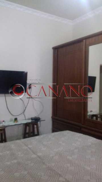 55 - Casa de Vila à venda Rua João Barbalho,Quintino Bocaiúva, Rio de Janeiro - R$ 360.000 - GCCV20072 - 8
