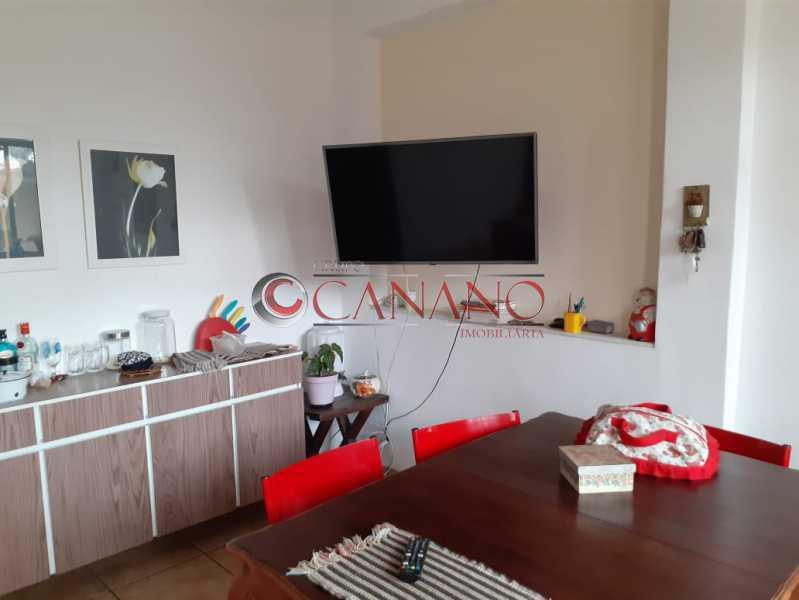 3e2e2b15-1b12-42de-944b-0fc382 - Casa à venda Rua Basílio de Brito,Cachambi, Rio de Janeiro - R$ 680.000 - GCCA70002 - 11