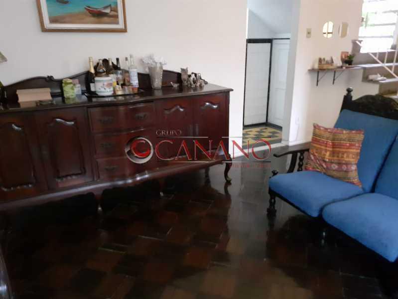 9b2359fd-4c63-4d49-b8f6-a35483 - Casa à venda Rua Basílio de Brito,Cachambi, Rio de Janeiro - R$ 680.000 - GCCA70002 - 5