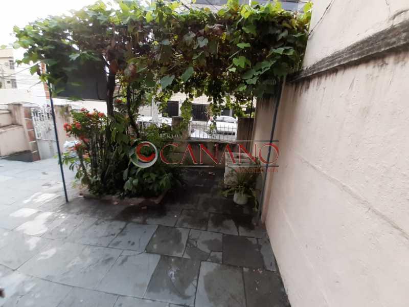 76a7dfa1-4a4b-4e60-8e25-82832f - Casa à venda Rua Basílio de Brito,Cachambi, Rio de Janeiro - R$ 680.000 - GCCA70002 - 28