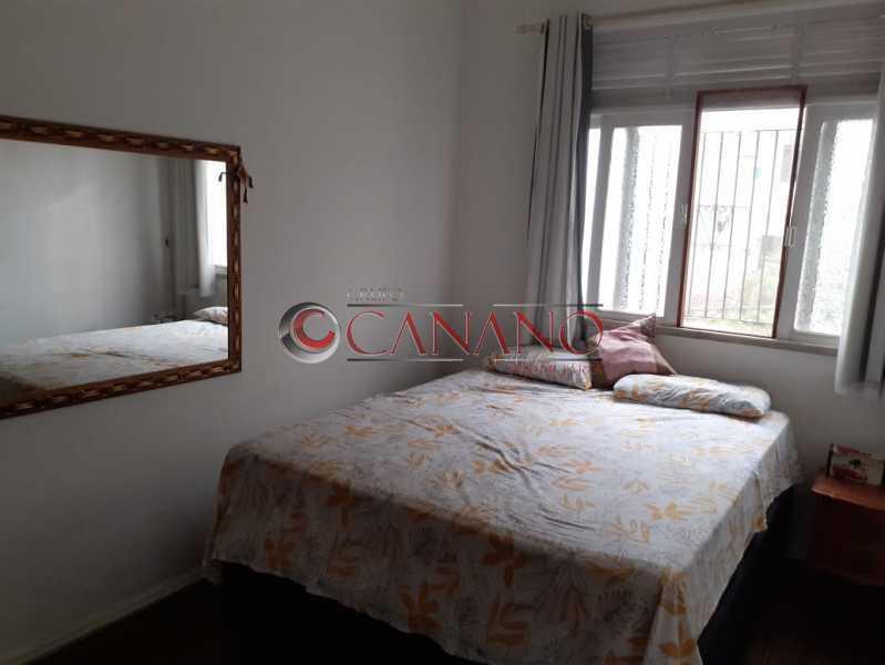 3526c501-8709-409e-8830-e96716 - Casa à venda Rua Basílio de Brito,Cachambi, Rio de Janeiro - R$ 680.000 - GCCA70002 - 19