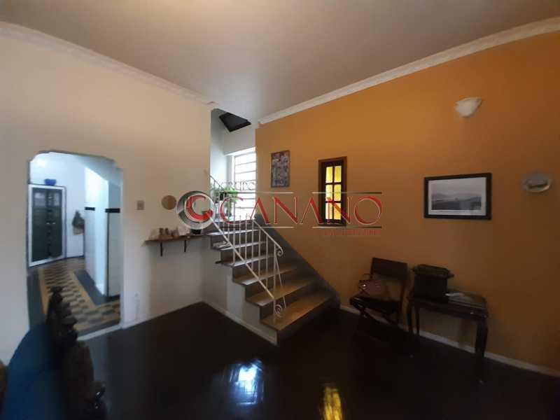 5434c91f-7668-43a7-b6eb-03620c - Casa à venda Rua Basílio de Brito,Cachambi, Rio de Janeiro - R$ 680.000 - GCCA70002 - 1