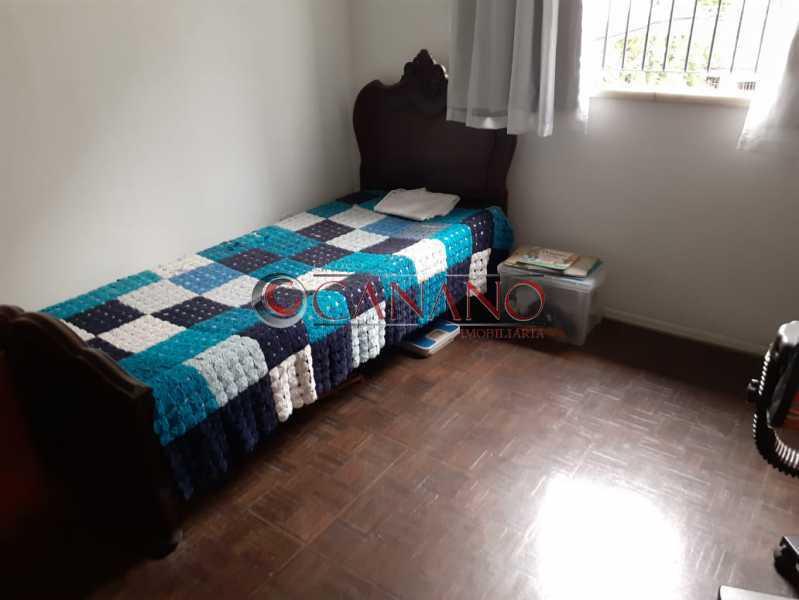 76247f03-05f2-44eb-b195-8d4512 - Casa à venda Rua Basílio de Brito,Cachambi, Rio de Janeiro - R$ 680.000 - GCCA70002 - 18