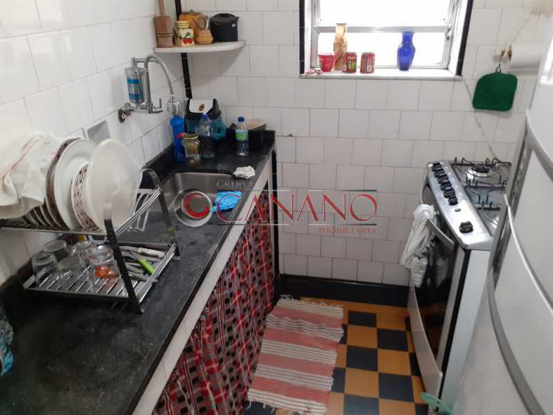 91713c9c-47db-463f-90d9-729f11 - Casa à venda Rua Basílio de Brito,Cachambi, Rio de Janeiro - R$ 680.000 - GCCA70002 - 10