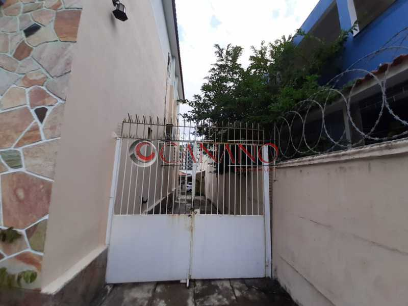 a648beb9-850c-47d6-a89a-668d6f - Casa à venda Rua Basílio de Brito,Cachambi, Rio de Janeiro - R$ 680.000 - GCCA70002 - 27