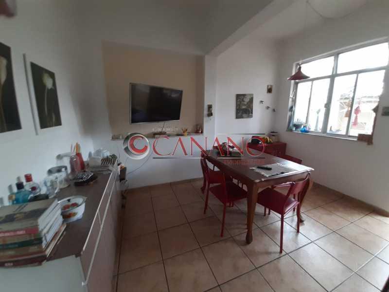 bd98abb1-4daf-46a2-8dd6-73bddc - Casa à venda Rua Basílio de Brito,Cachambi, Rio de Janeiro - R$ 680.000 - GCCA70002 - 12