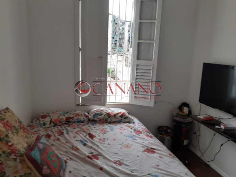 fb5e328a-29f3-4abd-9d42-f25552 - Casa à venda Rua Basílio de Brito,Cachambi, Rio de Janeiro - R$ 680.000 - GCCA70002 - 20