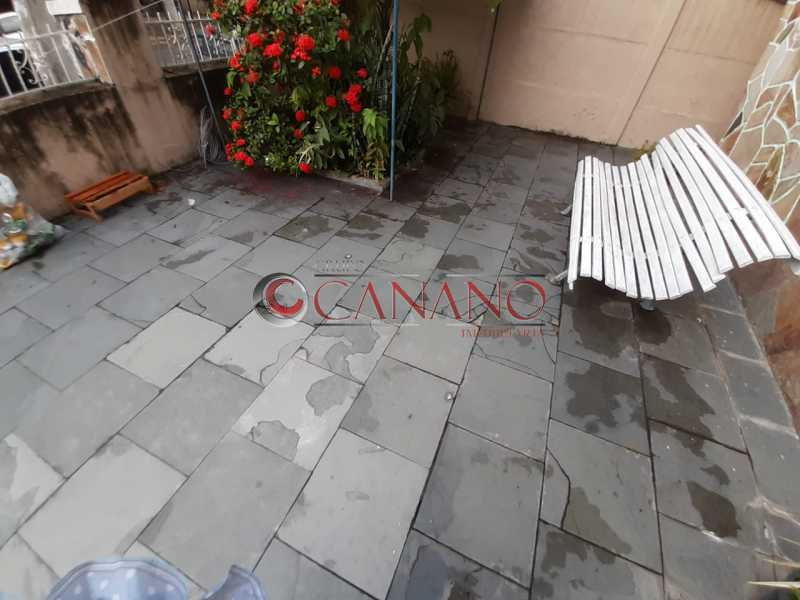 fc426b77-384b-4c20-ad26-39e81a - Casa à venda Rua Basílio de Brito,Cachambi, Rio de Janeiro - R$ 680.000 - GCCA70002 - 29