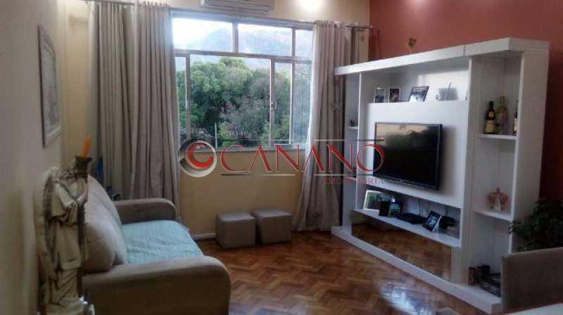 694730092729375 - Apartamento Vila Isabel,Rio de Janeiro,RJ À Venda,3 Quartos,98m² - GCAP30330 - 1
