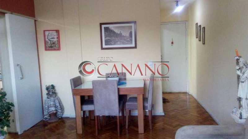 695730099880157 - Apartamento Vila Isabel,Rio de Janeiro,RJ À Venda,3 Quartos,98m² - GCAP30330 - 3