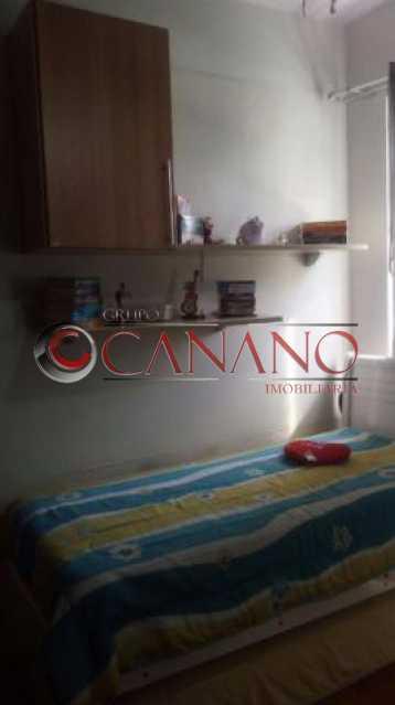 691730092316201 - Apartamento Vila Isabel,Rio de Janeiro,RJ À Venda,3 Quartos,98m² - GCAP30330 - 5