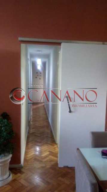 698730093066142 - Apartamento Vila Isabel,Rio de Janeiro,RJ À Venda,3 Quartos,98m² - GCAP30330 - 9