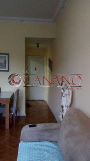 a - Apartamento Vila Isabel,Rio de Janeiro,RJ À Venda,3 Quartos,98m² - GCAP30330 - 6