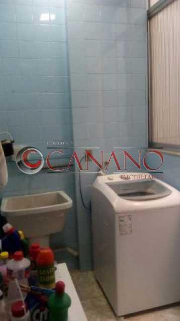 690730094984868 - Apartamento Vila Isabel,Rio de Janeiro,RJ À Venda,3 Quartos,98m² - GCAP30330 - 16