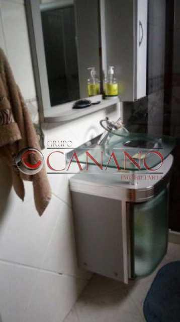693730090450681 - Apartamento Vila Isabel,Rio de Janeiro,RJ À Venda,3 Quartos,98m² - GCAP30330 - 18
