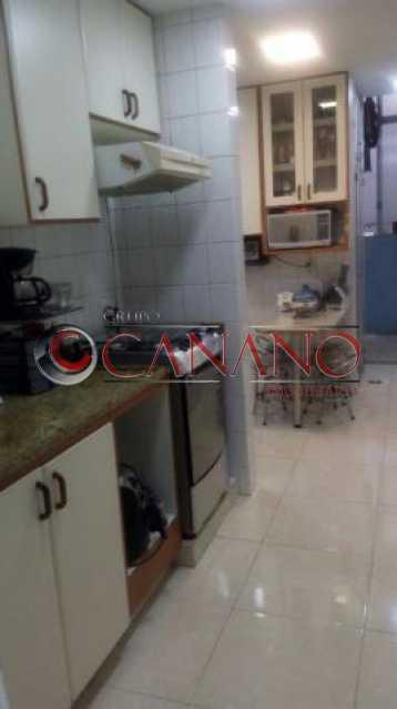 696730099699606 - Apartamento Vila Isabel,Rio de Janeiro,RJ À Venda,3 Quartos,98m² - GCAP30330 - 14