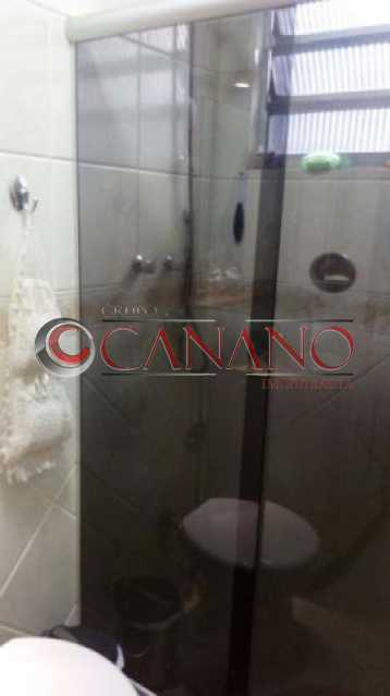 697730096926795 - Apartamento Vila Isabel,Rio de Janeiro,RJ À Venda,3 Quartos,98m² - GCAP30330 - 19