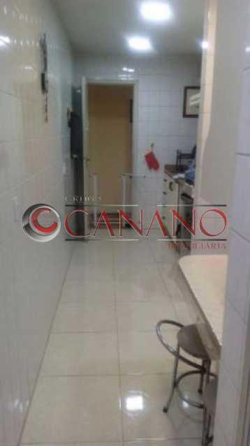 697730099206623 - Apartamento Vila Isabel,Rio de Janeiro,RJ À Venda,3 Quartos,98m² - GCAP30330 - 11