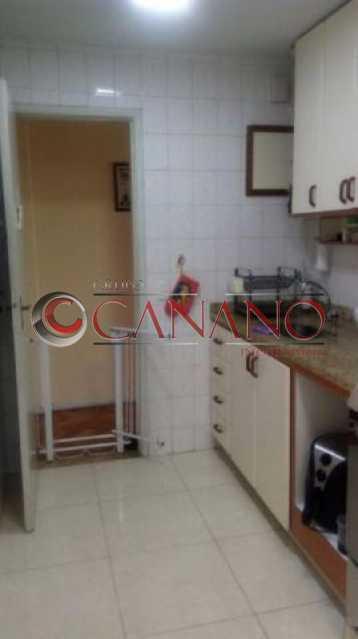 698730096642100 - Apartamento Vila Isabel,Rio de Janeiro,RJ À Venda,3 Quartos,98m² - GCAP30330 - 15