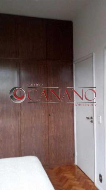 696730091072143 - Apartamento Vila Isabel,Rio de Janeiro,RJ À Venda,3 Quartos,98m² - GCAP30330 - 21