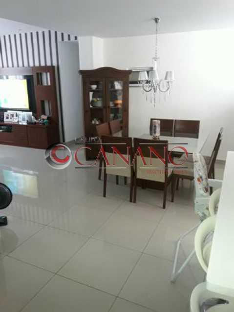 858715102328048 - Apartamento Bonsucesso,Rio de Janeiro,RJ À Venda,3 Quartos,85m² - GCAP30333 - 4