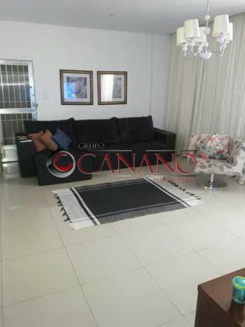 858715102524996 - Apartamento Bonsucesso,Rio de Janeiro,RJ À Venda,3 Quartos,85m² - GCAP30333 - 3