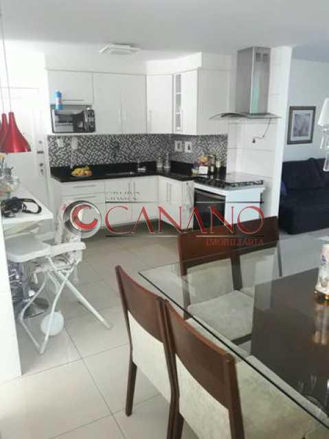 856715101884869 - Apartamento Bonsucesso,Rio de Janeiro,RJ À Venda,3 Quartos,85m² - GCAP30333 - 5