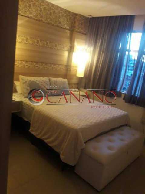 854715103408044 - Apartamento Bonsucesso,Rio de Janeiro,RJ À Venda,3 Quartos,85m² - GCAP30333 - 6