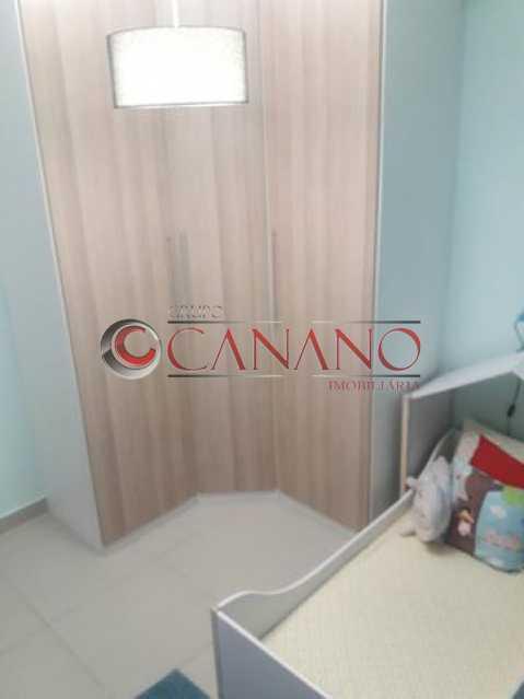 856715102814932 - Apartamento Bonsucesso,Rio de Janeiro,RJ À Venda,3 Quartos,85m² - GCAP30333 - 8