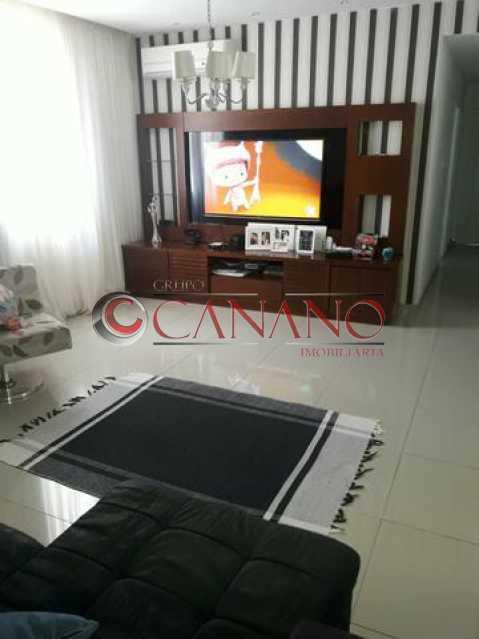 857715104661603 - Apartamento Bonsucesso,Rio de Janeiro,RJ À Venda,3 Quartos,85m² - GCAP30333 - 11
