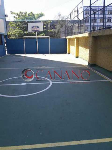 850715104291092 - Apartamento Bonsucesso,Rio de Janeiro,RJ À Venda,3 Quartos,85m² - GCAP30333 - 13