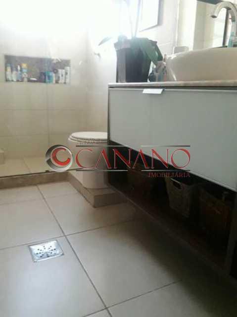 851715105986175 - Apartamento Bonsucesso,Rio de Janeiro,RJ À Venda,3 Quartos,85m² - GCAP30333 - 15