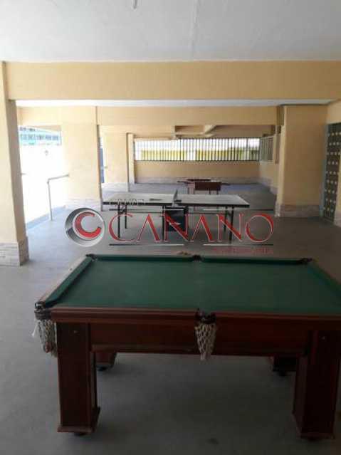 854715104002995 - Apartamento Bonsucesso,Rio de Janeiro,RJ À Venda,3 Quartos,85m² - GCAP30333 - 16