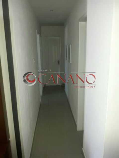 854715107528444 - Apartamento Bonsucesso,Rio de Janeiro,RJ À Venda,3 Quartos,85m² - GCAP30333 - 14