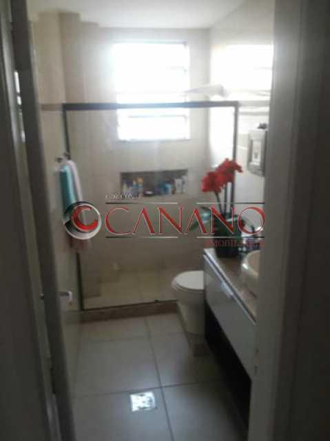 854715109709277 - Apartamento Bonsucesso,Rio de Janeiro,RJ À Venda,3 Quartos,85m² - GCAP30333 - 12