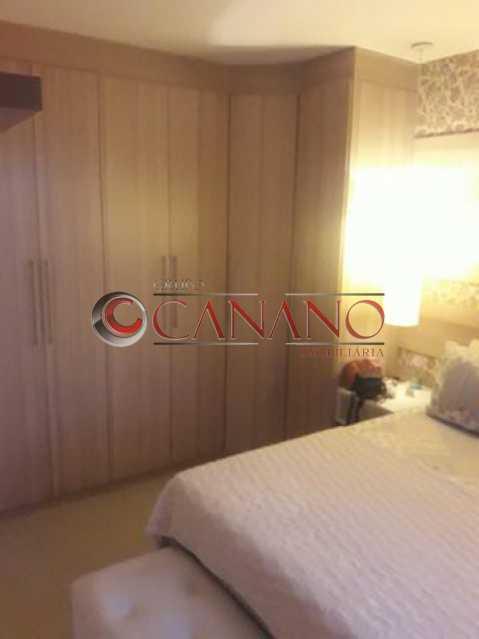 858715109808885 - Apartamento Bonsucesso,Rio de Janeiro,RJ À Venda,3 Quartos,85m² - GCAP30333 - 21