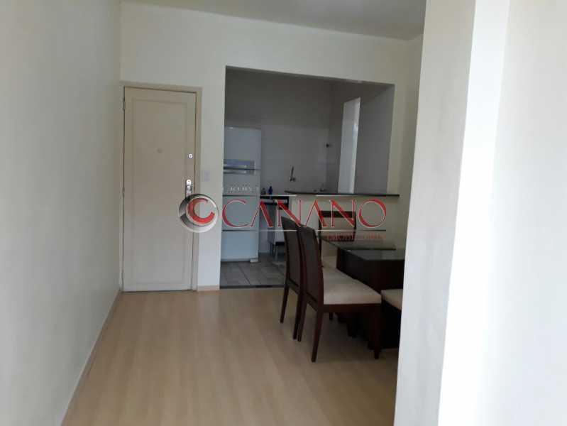 q - Apartamento 2 quartos à venda Vila Isabel, Rio de Janeiro - R$ 325.000 - GCAP21090 - 4