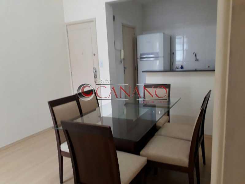 m - Apartamento 2 quartos à venda Vila Isabel, Rio de Janeiro - R$ 325.000 - GCAP21090 - 6