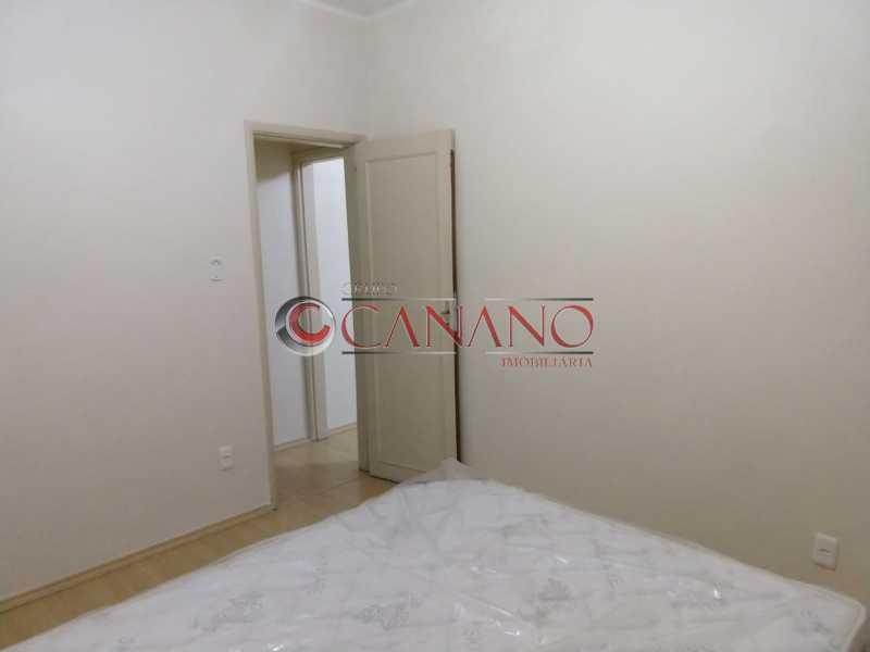 b - Apartamento 2 quartos à venda Vila Isabel, Rio de Janeiro - R$ 325.000 - GCAP21090 - 7