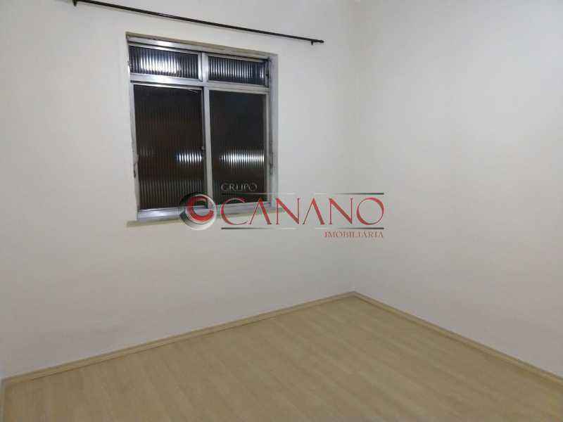 f - Apartamento 2 quartos à venda Vila Isabel, Rio de Janeiro - R$ 325.000 - GCAP21090 - 8