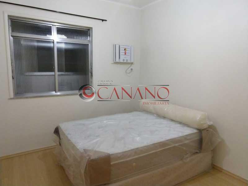 g - Apartamento 2 quartos à venda Vila Isabel, Rio de Janeiro - R$ 325.000 - GCAP21090 - 9
