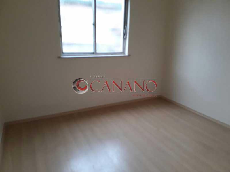 u - Apartamento 2 quartos à venda Vila Isabel, Rio de Janeiro - R$ 325.000 - GCAP21090 - 11
