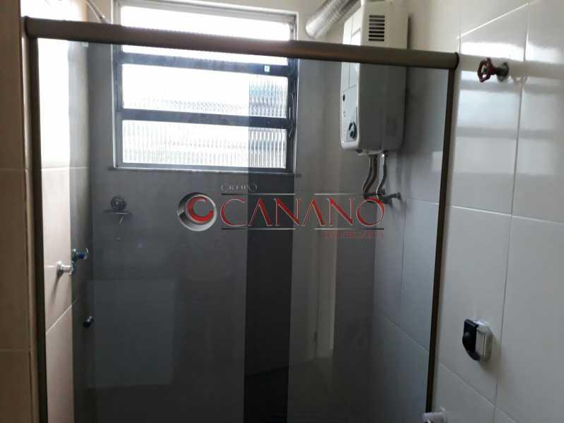 n - Apartamento 2 quartos à venda Vila Isabel, Rio de Janeiro - R$ 325.000 - GCAP21090 - 13