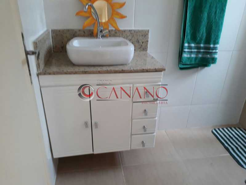 p - Apartamento 2 quartos à venda Vila Isabel, Rio de Janeiro - R$ 325.000 - GCAP21090 - 14