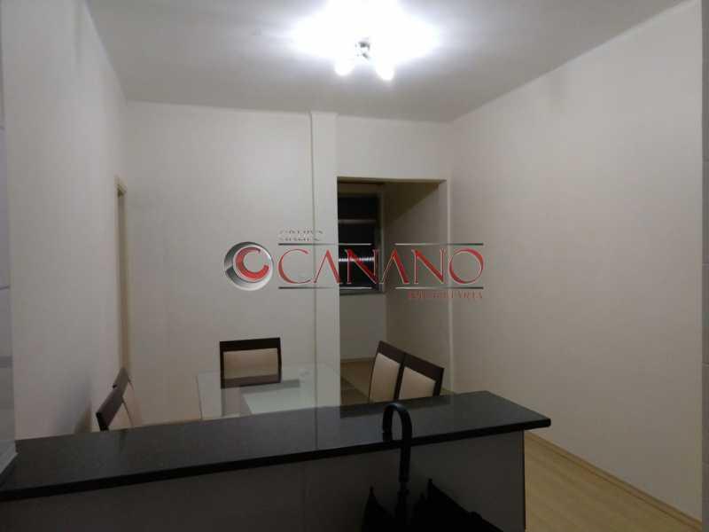 d - Apartamento 2 quartos à venda Vila Isabel, Rio de Janeiro - R$ 325.000 - GCAP21090 - 17