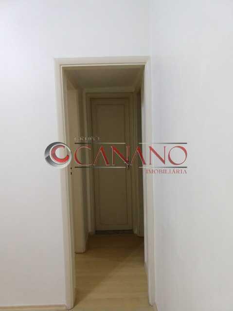 e - Apartamento 2 quartos à venda Vila Isabel, Rio de Janeiro - R$ 325.000 - GCAP21090 - 18