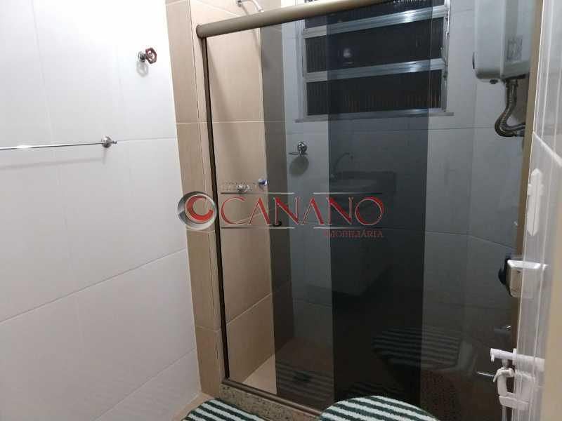 i - Apartamento 2 quartos à venda Vila Isabel, Rio de Janeiro - R$ 325.000 - GCAP21090 - 19