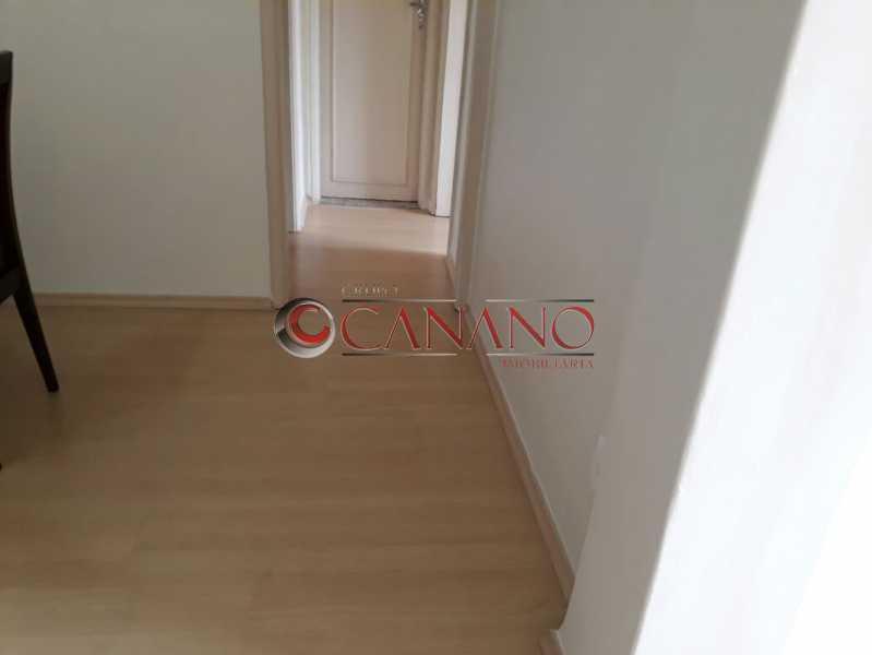 s - Apartamento 2 quartos à venda Vila Isabel, Rio de Janeiro - R$ 325.000 - GCAP21090 - 22